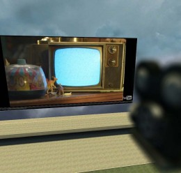 (OLD) PlayX YouTube Player For Garry's Mod Image 1