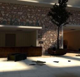 L4D2 Dead Center's Hotel For Garry's Mod Image 2