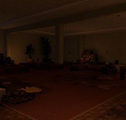 L4D2 Dead Center's Hotel For Garry's Mod Image 3