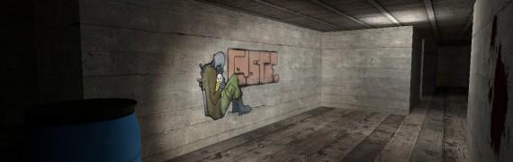 ttt_basement