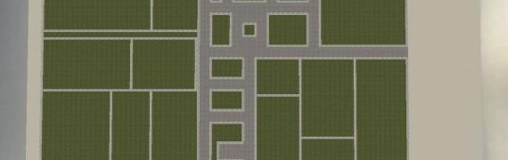 GM_Create