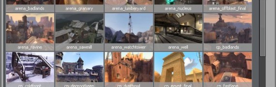 tf2_map_icons.zip