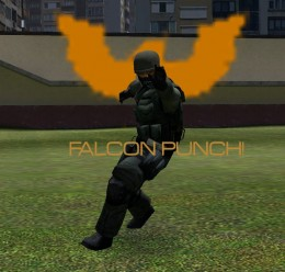 falconpunch.zip preview 1