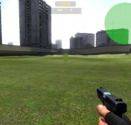 Admin Guns For Garry's Mod Image 3