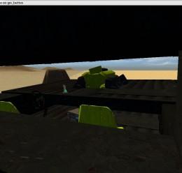 mudd_bogger.zip For Garry's Mod Image 2