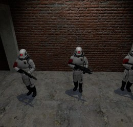 Squad NPC STool (version 0.9) For Garry's Mod Image 2