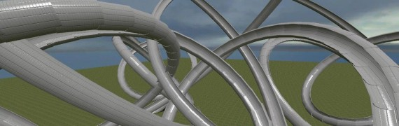 twisty_slide_of_doooom!.zip