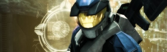 background_halo_flamin.zip