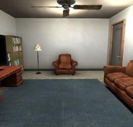 gm_nikos_apartament.zip For Garry's Mod Image 1