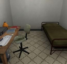 gm_nikos_apartament.zip For Garry's Mod Image 2
