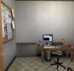 gm_nikos_apartament.zip For Garry's Mod Image 3