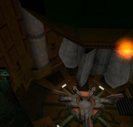half-life_1_test_chamber.zip For Garry's Mod Image 3