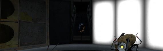 test_chamber_1.zip