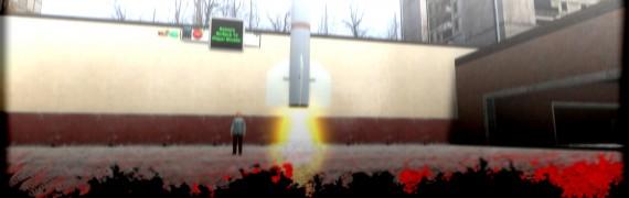 dannys_compact_missile.zip