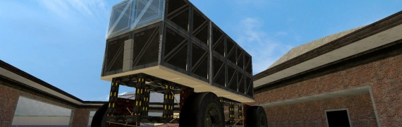 silokkis_suspension_truck_.v2_