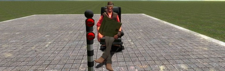 here's_a_touching_story.zip For Garry's Mod Image 1