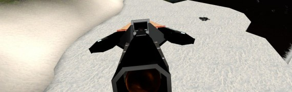 chieflongpipes_blackbird_proto