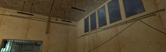 zs_prison_b1