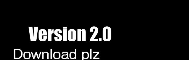 dods_sweps_fix.zip For Garry's Mod Image 1