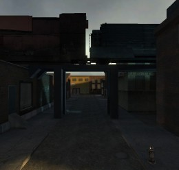rp_downtown_v3.zip For Garry's Mod Image 3