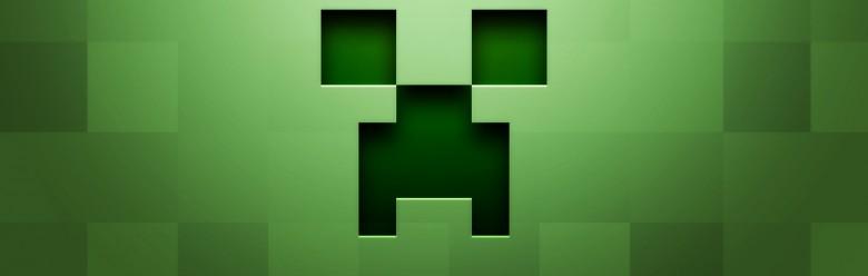 minecraft_wallpaper.zip For Garry's Mod Image 1