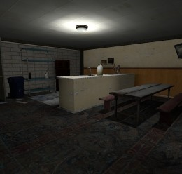gm_hotelroom.zip For Garry's Mod Image 1