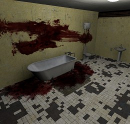 gm_hotelroom.zip For Garry's Mod Image 3