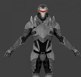 dragon.zip For Garry's Mod Image 3