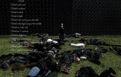 gman(death_poem)_version_backg For Garry's Mod Image 1