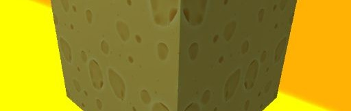block_of_fucking_cheese.zip For Garry's Mod Image 1