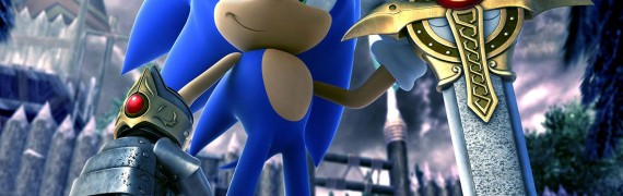 sonic_and_the_black_knight.zip