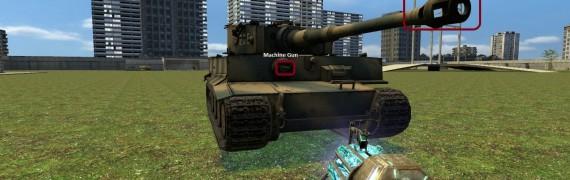 driveable_tank.zip