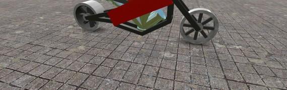 sports_bike_01.zip