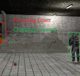 Squad NPC STool (version 0.75) For Garry's Mod Image 2