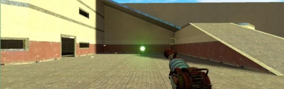 black ops 2 raygun