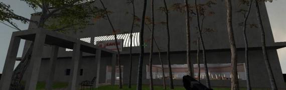 ArangHQ Office 2012