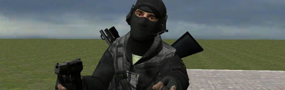 tactical_rebel_v2.zip