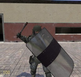 cod_mw2_armor_pack_2_players.z For Garry's Mod Image 1