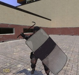 cod_mw2_armor_pack_2_players.z For Garry's Mod Image 2