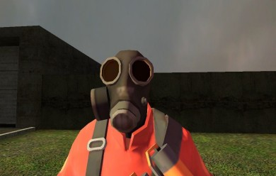 TF2 NPCs ver.3 For Garry's Mod Image 1
