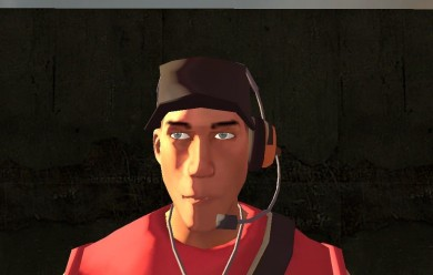 TF2 NPCs ver.3 For Garry's Mod Image 2