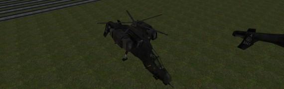 future_chopper_f11.zip