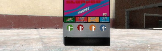 7-11slurpeemachine (fixed)