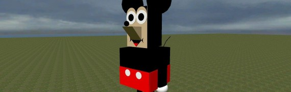 mickey_mouse.zip
