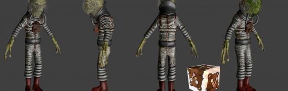 fallout_3_alien.zip
