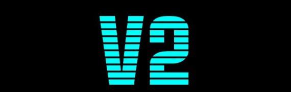 admin_control_v2.zip
