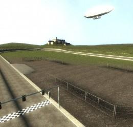 gm_racetrax.zip For Garry's Mod Image 1