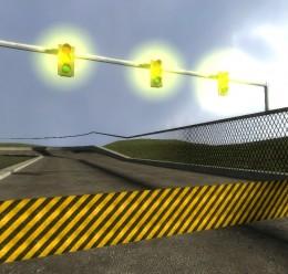 gm_racetrax.zip For Garry's Mod Image 2