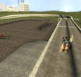gm_racetrax.zip For Garry's Mod Image 3