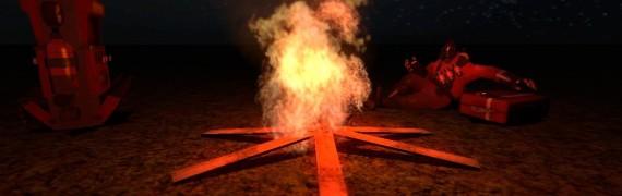 gm_campfire.zip
